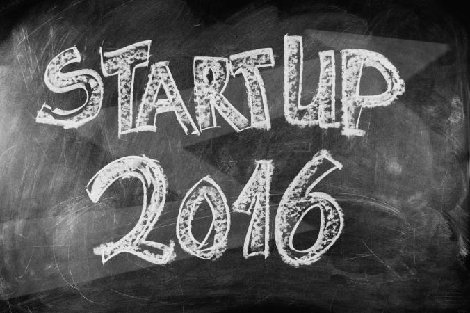 startups-photo.jpg